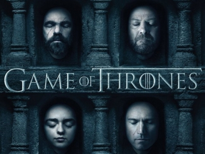Streaming Game Of Thrones Saison 6